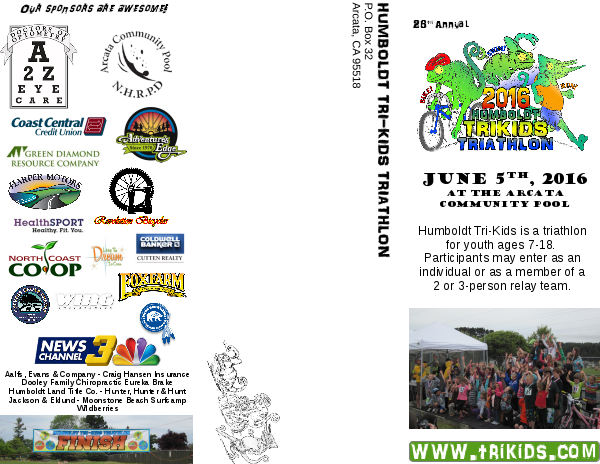 Tri-Kids.Registration.2016-Front